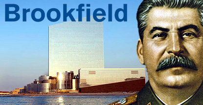 brookfield-revel-stalin