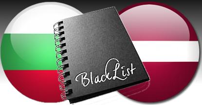 bulgaria-latvia-blacklist