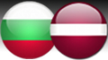 Bulgaria, Latvia expand online blacklists but enforcement proves tricky