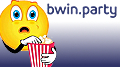 Bwin.party rumored takeover target of either Amaya Gaming or Playtech