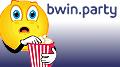 bwin-party-rumors-thumb