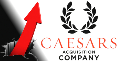 caesars-acquisition-company-results