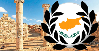 Caesars Entertainment angling for casino in Greek half of Cyprus