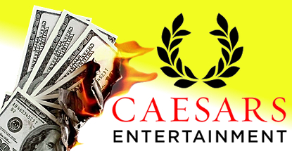 caesars-entertainment-losses