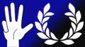 caesars-fourth-default-notice-thumb