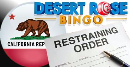 california-desert-rose-bingo-restraining-order