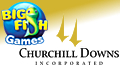 Churchill Downs acquires Big Fish Games for $885m