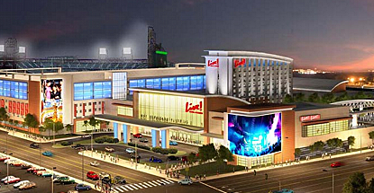 cordish-greenwood-philadelphia-casino