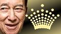 Crown Sydney casino license demands steering clear of Stanley Ho Greene