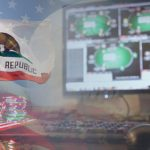 Dealer's Choice: Online Poker's Last Stand Coming In California