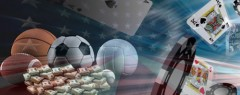 Dealers Choice: Online Poker's U.S. Hopes May Rest With Sports Betting