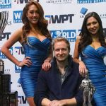 Dylan Wilkerson Wins WPT Emperors Palace Poker Classic