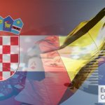 EU Commission approves Croatia's gambling laws; Romania's amendments to gambling laws