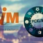 Fantasy Sports Operator Picklive Plans £10m Float on AIM