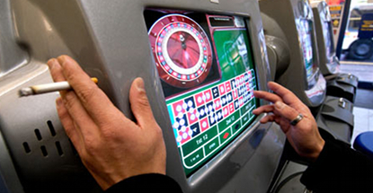 fixed-odds-betting-terminals