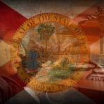Florida Supreme Court Sides Gambling Permit Conversion Law