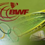 French tennis official receives life ban for gambling and match-fixing; BWF inks deal with IOC