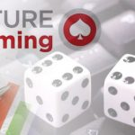 Future iGaming coming December in London