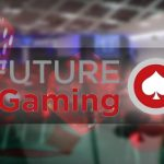 Future iGaming: Innovations in Marketing for the iGaming Industry