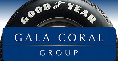 gala-coral-good-year