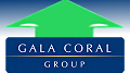 "Gala Coral earnings rise on ""outstanding year"" from online operations"
