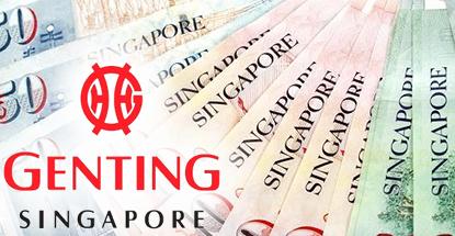 genting-singapore-profits