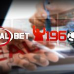 Global Bet virtual sports and 1960bet sign Africa's biggest satellite broadcast deal in the industry