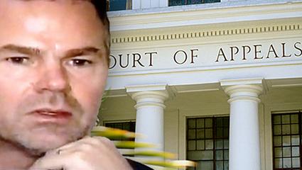 gustafsson-manila-court-appeals-bodog-raids-illegal