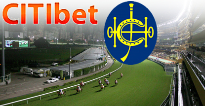 hong-kong-jockey-club-citibet-betting-exchange