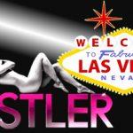 Nevada online poker new record low; Hustler wants lap-dancing sportsbook