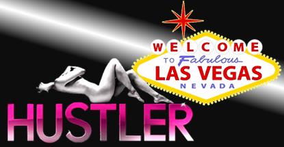 hustler-las-vegas-sportsbook