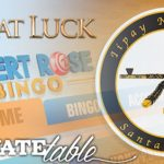 Iipay Nation of Santa Ysabel Launch 'Real Money' Online Bingo in Conjunction With Great Luck LLC