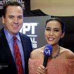 Interview with WPT Executive Tour Director Matt Savage