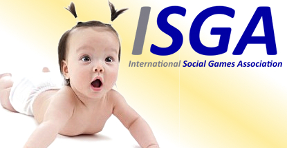 isga-social-casino-youth-report