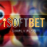 iSoftBet unveils updated brand identity alongside new website launch