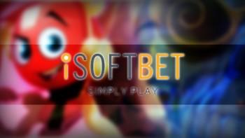 iSoftBet unveils updated brand identity alongside new website launch