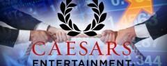 It's a Tug of War between Caesars' Shareholders and Bondholders