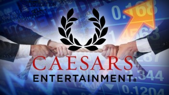 It's a Tug of War between Caesars' Shareholders and Bondholders