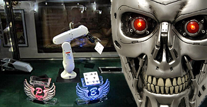 japan-casino-robot-dealer