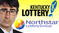 john-oliver-kentucky-lottery-northstar-thumb