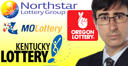 john-oliver-missouri-kentucky-lottery-northstar