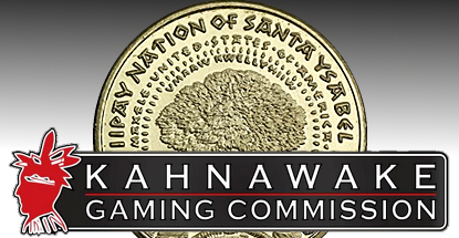 kahnawake-gaming-commission-iipay-nation-santa-ysabel