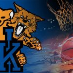 Kentucky opens as huge college basketball favorites