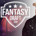 Life Outside of Poker: Chris Moneymaker on Fantasy Sports