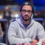 Life Outside of Poker: Tamer Kamel on Faith