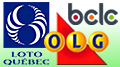 loto-quebec-olg-bclc-thumb