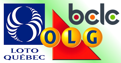 loto-quebec-olg-bclc