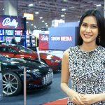Macao Gaming Show Day 1 recap
