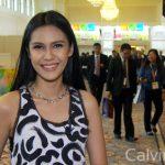 Macao Gaming Show Day 2 Recap