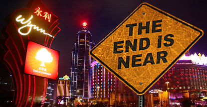 macau-casino-revenue-decline